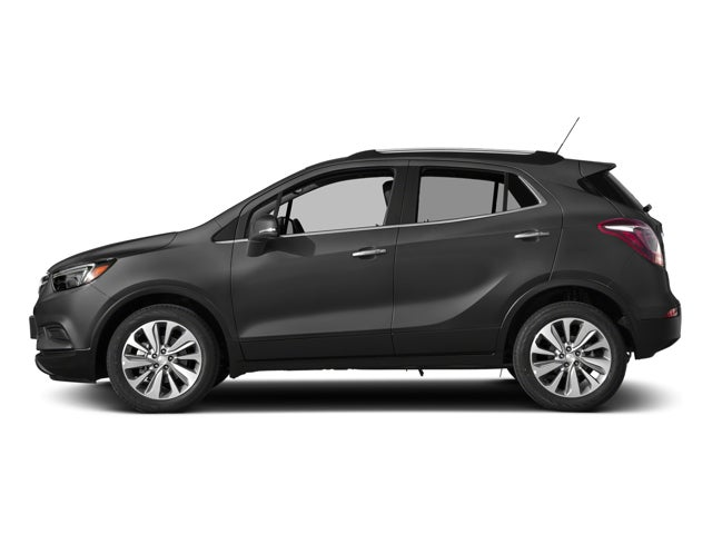 auto group of sterling new vehicles 2017 buick encore sport touring